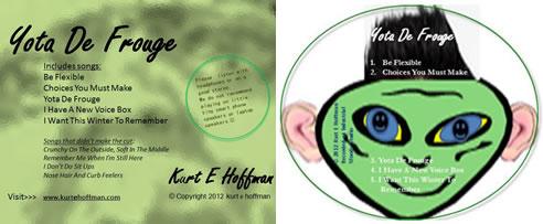disco-cover-2012